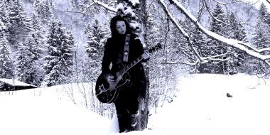 Karo and the better sins - SommerStart 2012