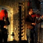 matthias-keul-trio4-2009